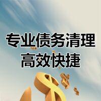 QQ图片20200624125506.jpg