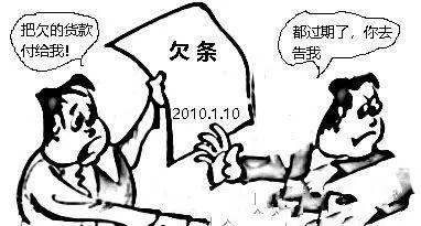 QQ图片20201125104304.jpg